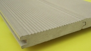 perline in plastica perline in pvc